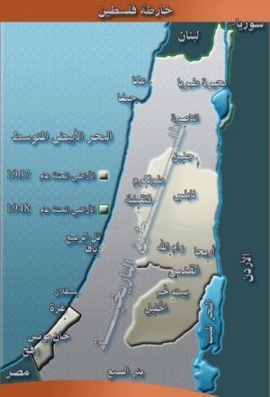 خارطة-فلسطين.jpg