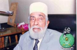 محمد حامد أبو النصر 4