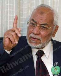 محمد مهدي عاكف 1