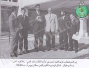 إبراهيم-المصري-وأبو-المكارم-عبد-الحي.jpg
