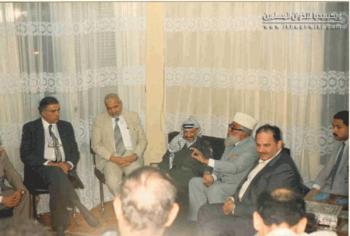 محمد حامد أبو النصر 3