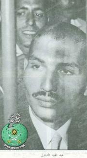 عبدالمجيد الشاذلي 180px-%D8%B9%D8%A8%D